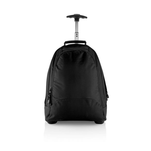 Business Backpack Trolley 1 - MCK Promotions