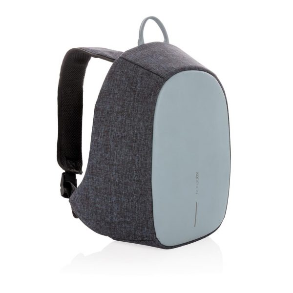 Cathy Protection Backpack 1- MCK Promotions