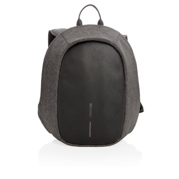 Cathy Protection Backpack 7- MCK Promotions