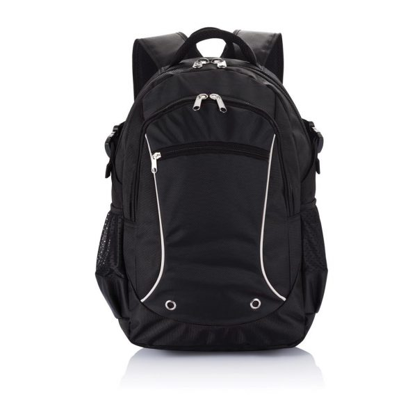 Denver Laptop Backpack 1 - MCK Promotions