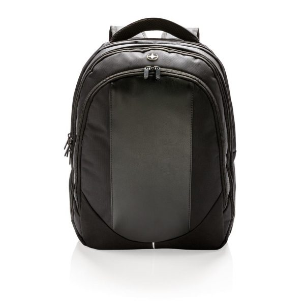Laptop backpack- MCK Promotions