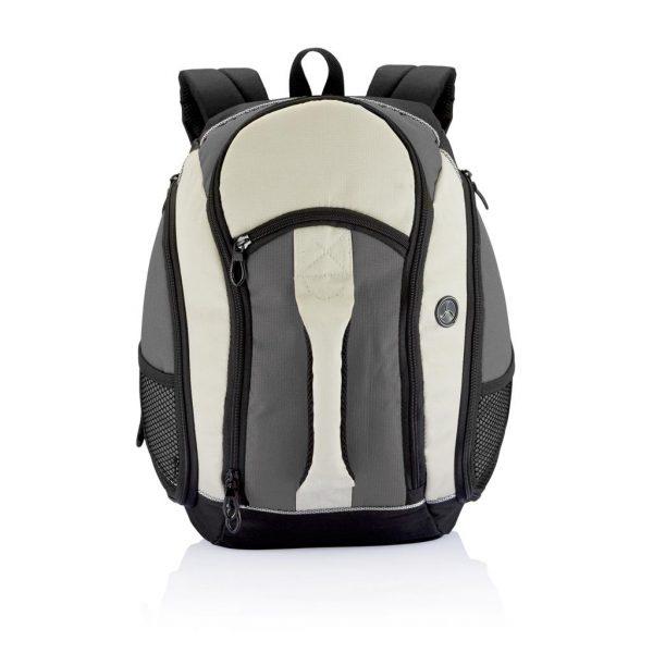 Missouri Backpack- MCK Promotions