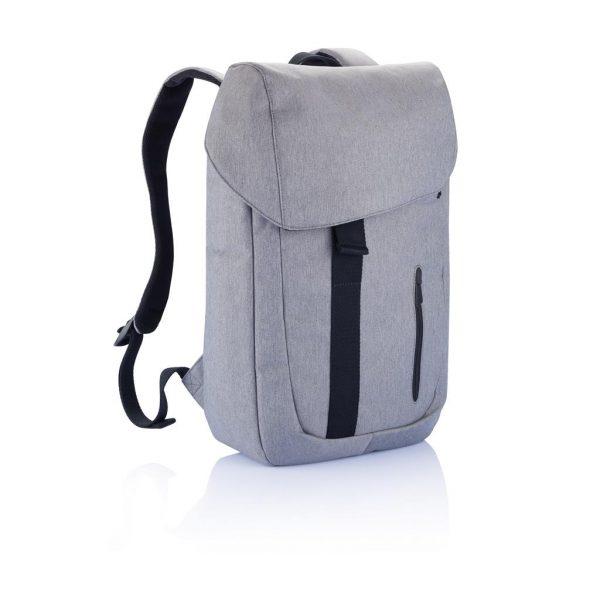 Osaka Backpack 1 - MCK Promotions