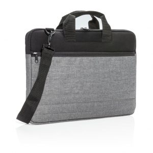 15inch document laptop sleeve- MCK Promotions