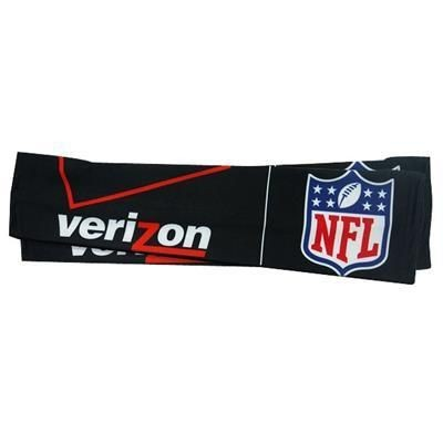 ARM WARMER- MCK PROMOTIONS