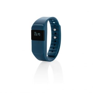 Activity tracker Keep fit - MCK Promotions