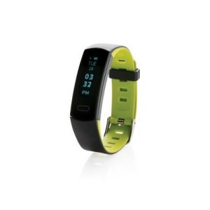 Activity tracker Pulse FIt - MCK Promotions