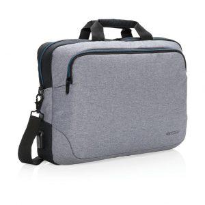 Arata 15inch laptop bag- MCK Promotions