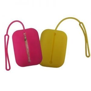 BAG CARRIER- MCK PROMOTIONS