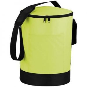 BUCCO BARREL EVENT COOLER in Lime- MCK PROMOTIONS
