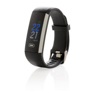 Colour Fit activity tracker - MCK Promotions