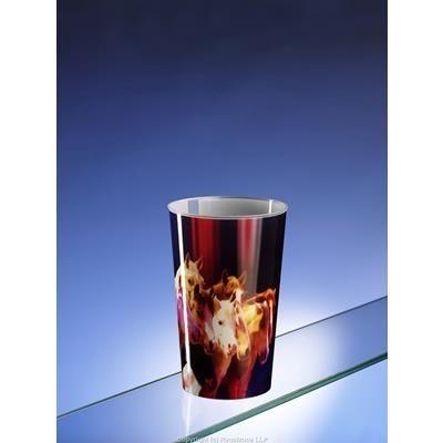 REUSABLE PLASTIC EVENT CUP- MCK PROMOTIONS