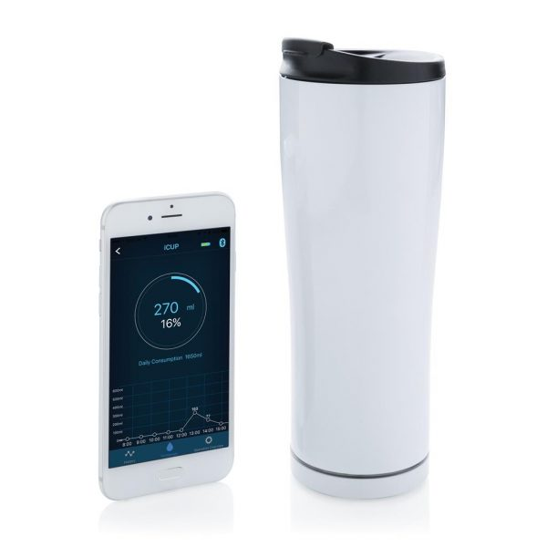 Smart cup- MCK Promotions