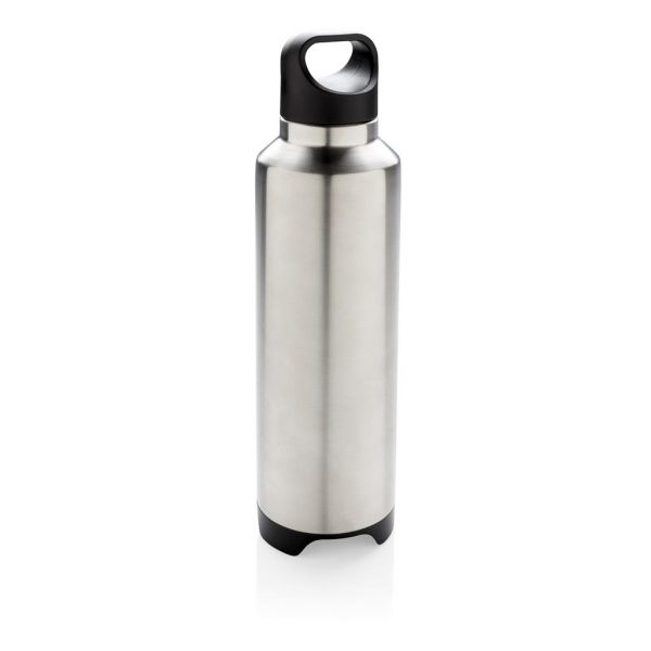 Vacuum flask with wireless speaker- MCK Promotions