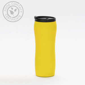 Thermal Mug_MCK Promotions_Soft Feel
