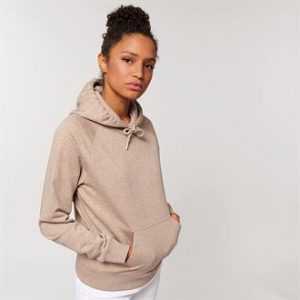 Eco Hoodie - tomerin gifts