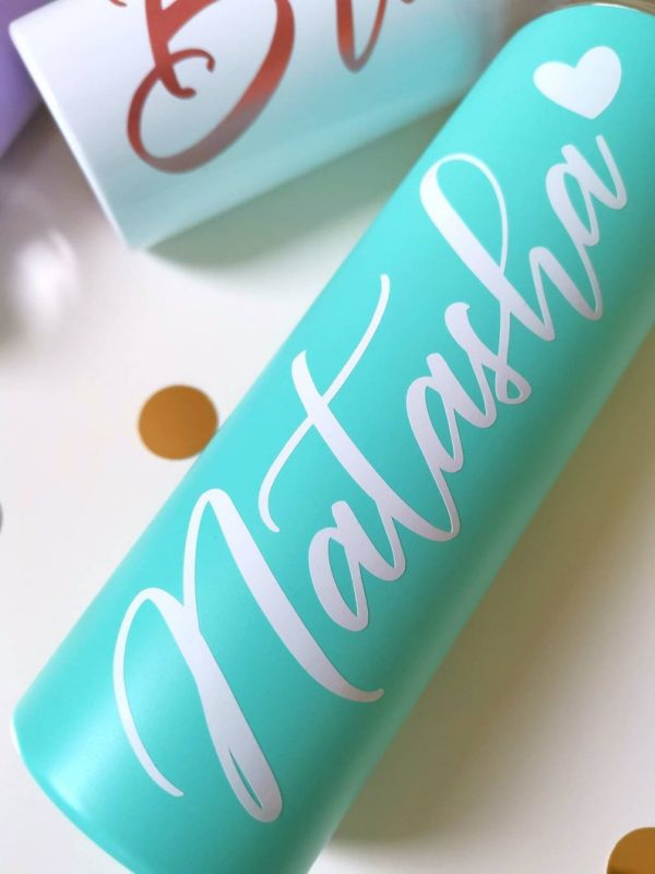 Mint Tumbler_ Tomerin Gifts2
