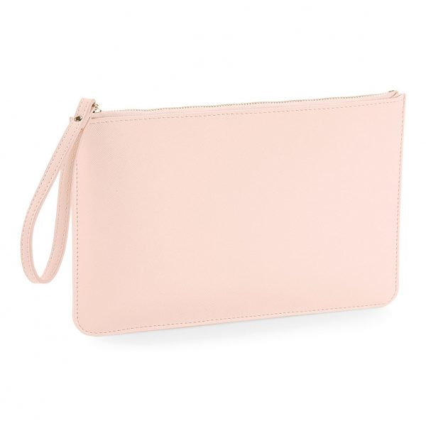 Travel Case _ Soft Pink_ Tomerin Gifts